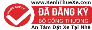 Kenh-Thue-Xe-dang-ky-Bo-Cong-Thuong-bang-gia-Cho-Thue-Xe-Du-lich-Xe-Cuoi-Xe-Thang-Xe-Quang-Cao-Xe-Tai-Xe-Tu-Lai-Gia-Re-tai-Viet-Nam-Ho-Chi-Minh-Hanoi