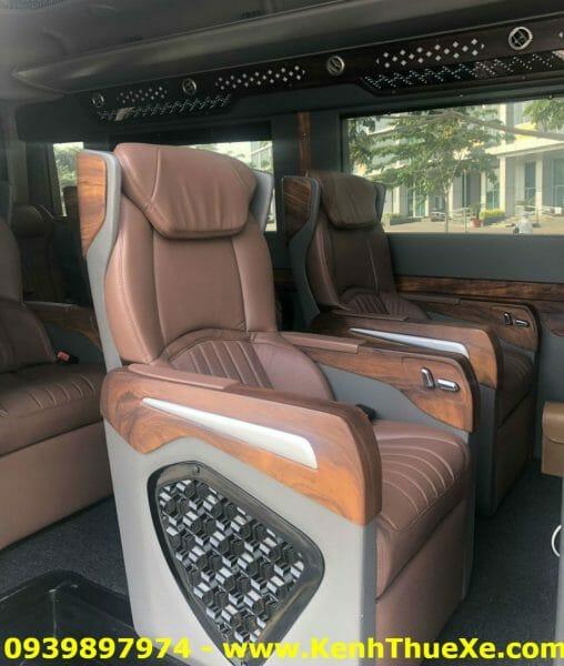 Solati Limousine Dcar 9 Cho-1