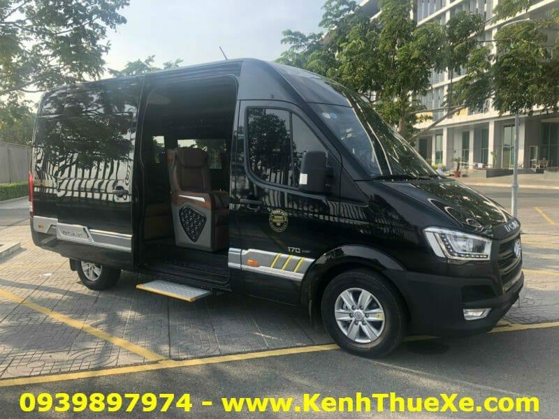 Solati Limousine Dcar 9 Cho-2