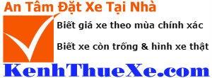 Logo-Kenh-Cho-Thue-Xe-Du-lich-Xe-Cuoi-Xe-Thang-Xe-Quang-Cao-Xe-Tai-Xe-Tu-Lai-co-bang-Gia-Re-tai-Viet-Nam-Ho-Chi-Minh-Hanoi-Da-Nang